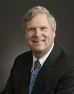 Tom Vilsack, former secretary of the U.S. Department of Agriculture