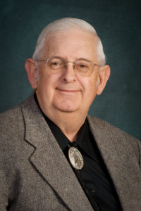 Gordon D. Niswender