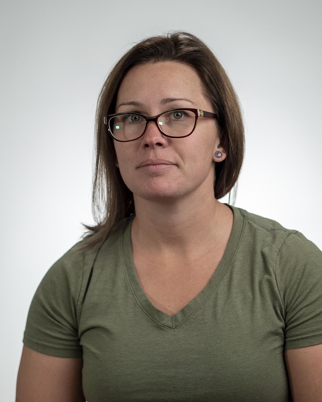 Elaine Calaba